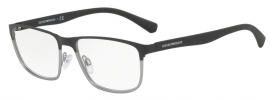 Emporio Armani EA 1071 Prescription Glasses