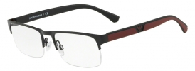 Emporio Armani EA 1072 Prescription Glasses