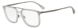 Emporio Armani EA 1073 Prescription Glasses