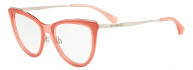 Emporio Armani EA 1074 Prescription Glasses