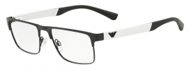 Emporio Armani EA 1075 Prescription Glasses