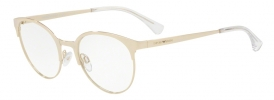 Emporio Armani EA 1080 Prescription Glasses