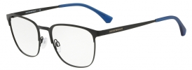Emporio Armani EA 1081 Prescription Glasses