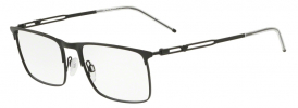 Emporio Armani EA 1083 Prescription Glasses