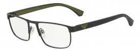 Emporio Armani EA 1086 Prescription Glasses