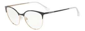 Emporio Armani EA 1087 Prescription Glasses