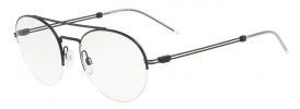 Emporio Armani EA 1088 Prescription Glasses