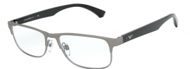 Emporio Armani EA 1096 Prescription Glasses