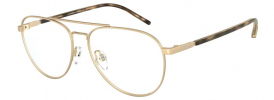 Emporio Armani EA 1101 Prescription Glasses