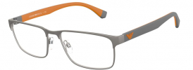 Emporio Armani EA 1105 Prescription Glasses