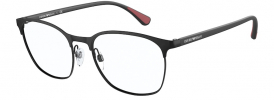Emporio Armani EA 1114 Prescription Glasses
