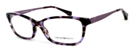 Emporio Armani EA 3031 Prescription Glasses