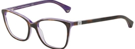 Emporio Armani EA 3053 Prescription Glasses