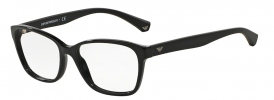 Emporio Armani EA 3060 Prescription Glasses