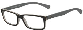 Emporio Armani EA 3061 Prescription Glasses