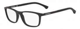 Emporio Armani EA 3069 Prescription Glasses