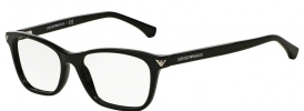 Emporio Armani EA 3073 Prescription Glasses