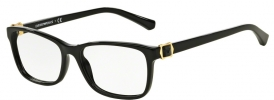 Emporio Armani EA 3076 Prescription Glasses