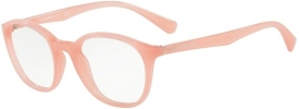 Emporio Armani EA 3079 Prescription Glasses