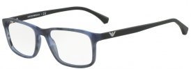 Emporio Armani EA 3098 Prescription Glasses