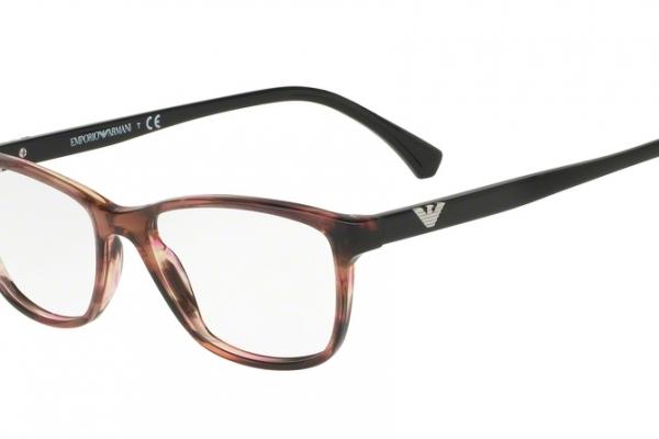 df7b7bb95d9 Emporio Armani EA 3099 Prescription Glasses