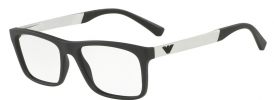 Emporio Armani EA 3101 Prescription Glasses