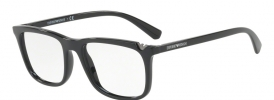 Emporio Armani EA 3110 Prescription Glasses