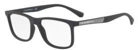 Emporio Armani EA 3112 Prescription Glasses