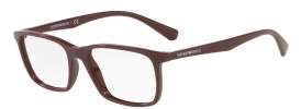 Emporio Armani EA 3116 Prescription Glasses