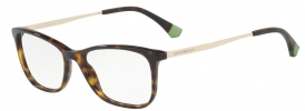 Emporio Armani EA 3119 Prescription Glasses