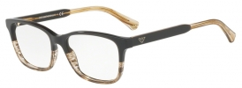 Emporio Armani EA 3121 Prescription Glasses