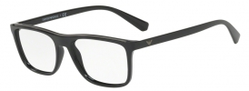 Emporio Armani EA 3124 Prescription Glasses