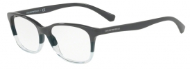 Emporio Armani EA 3126 Prescription Glasses