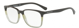 Emporio Armani EA 3127 Prescription Glasses