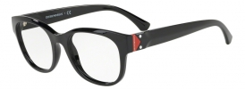 Emporio Armani EA 3131 Prescription Glasses