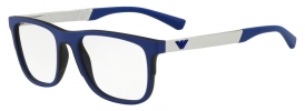 Emporio Armani EA 3133 Prescription Glasses