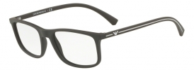Emporio Armani EA 3135 Prescription Glasses