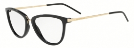 Emporio Armani EA 3137 Prescription Glasses