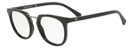 Emporio Armani EA 3139 Prescription Glasses