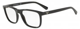 Emporio Armani EA 3140 Prescription Glasses