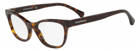 Emporio Armani EA 3142 Prescription Glasses