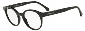 Emporio Armani EA 3144 Prescription Glasses