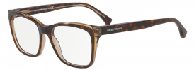 Emporio Armani EA 3146 Prescription Glasses