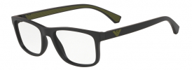 Emporio Armani EA 3147 Prescription Glasses