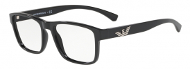 Emporio Armani EA 3149 Prescription Glasses