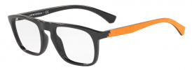 Emporio Armani EA 3151 Prescription Glasses