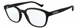 Emporio Armani EA 3158 Prescription Glasses