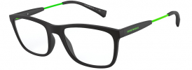 Emporio Armani EA 3165 Prescription Glasses