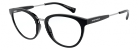 Emporio Armani EA 3166 Prescription Glasses