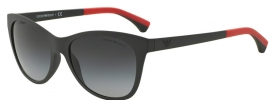Emporio Armani EA 4046 Discontinued 11557 Sunglasses